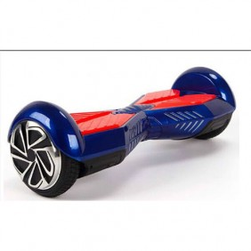 hoverboard-blue-c
