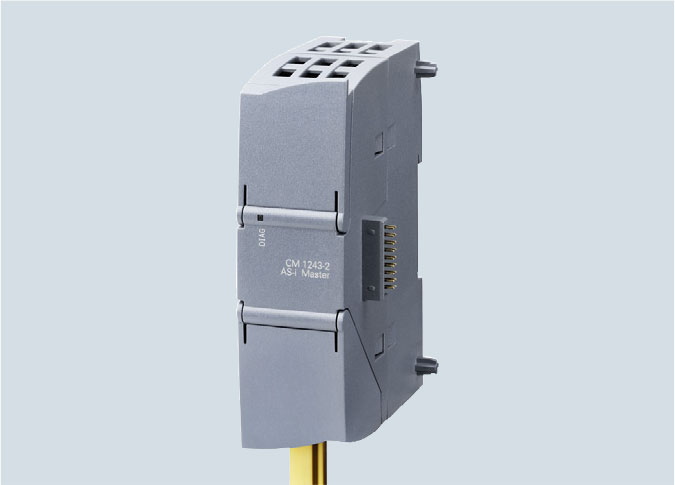 SME Branch Cables