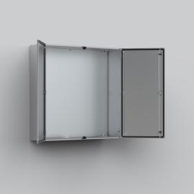 ADR Product Image Image