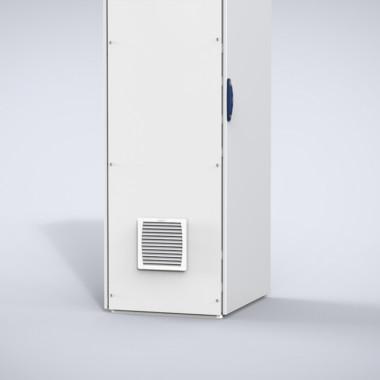 EF Product Image Image
