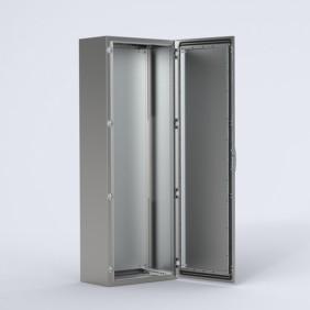 EKSS Product Image Image