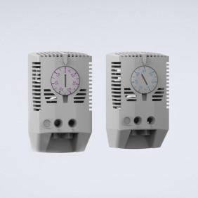 ETR Product Image Image