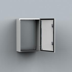 MAS Product Image Image