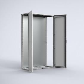 MCD Product Image Image