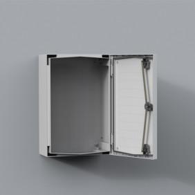 UCP-UCPT Product Image Image